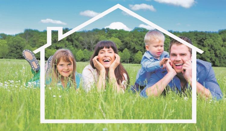Рассчитать ипотеку в СберБанке с материнским капиталом