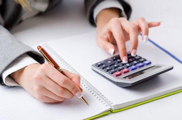 Рассчитать страховку на квартиру по ипотеке