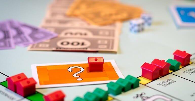 Расходы по ипотеке при покупке жилья