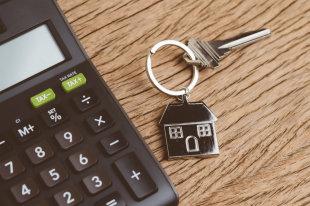 Регистрация закладной по ипотеке в МФЦ госпошлина