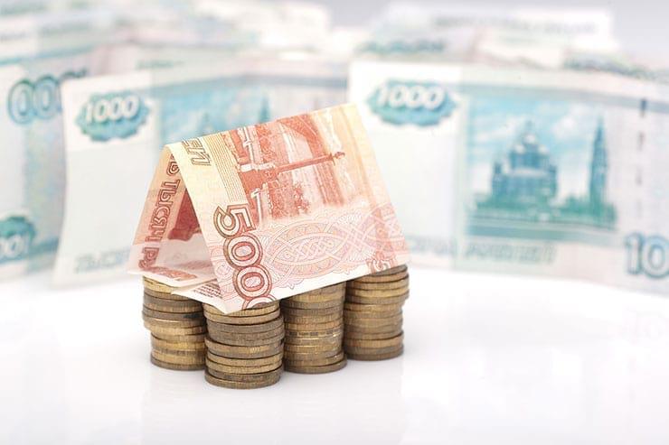 Реструктуризация ипотеки в СберБанке физическому лицу