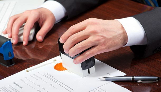 Реструктуризация ипотеки в ВТБ 24 условия