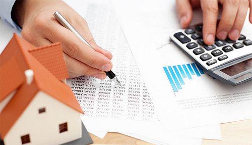 Частичное досрочное погашение ипотеки в ВТБ