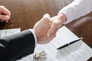 С чего начать покупку квартиры в ипотеку