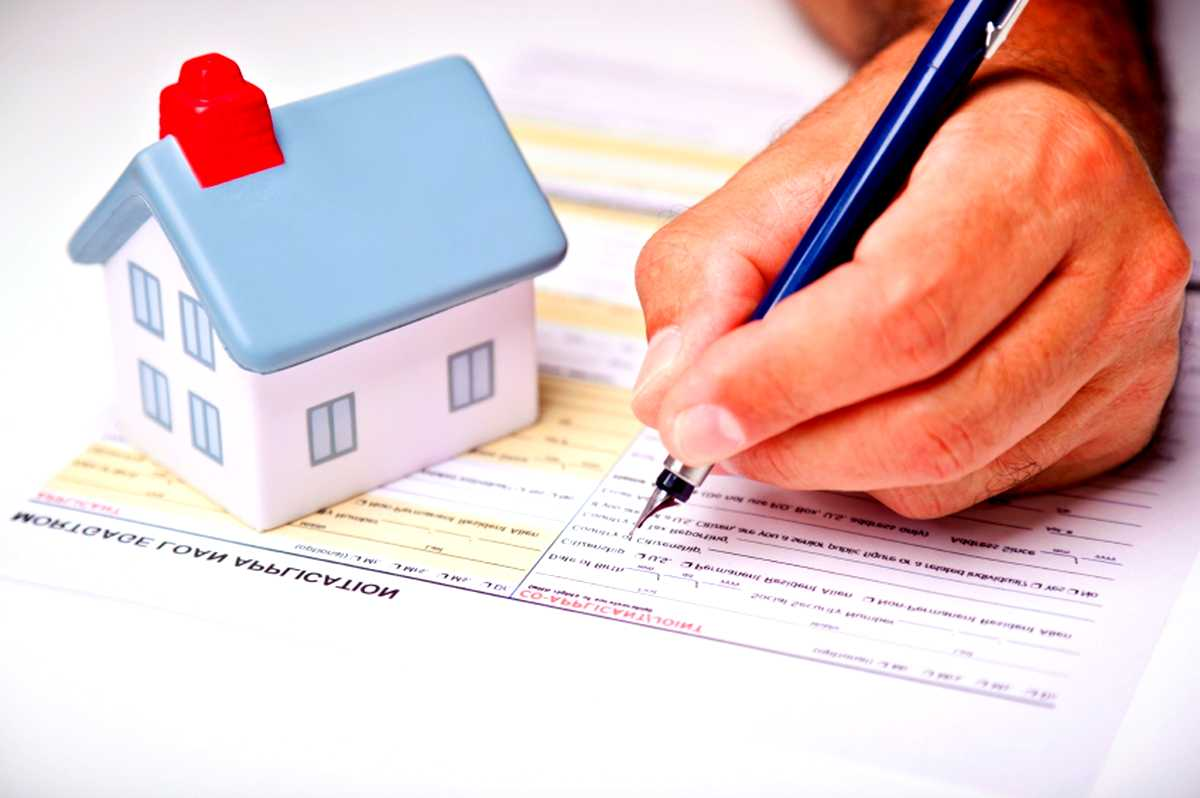 Через какое время можно сделать рефинансирование ипотеки