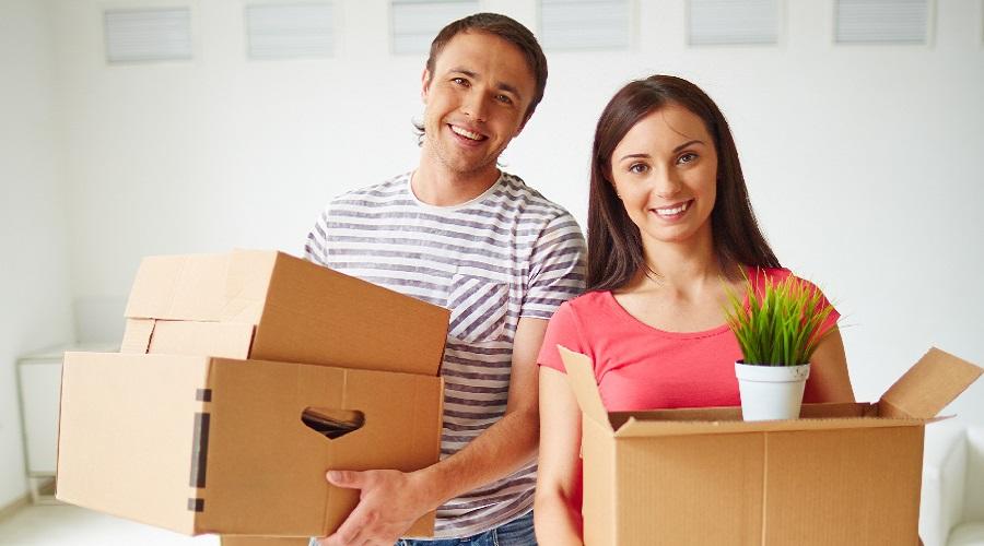 Что делать если не одобрили ипотеку