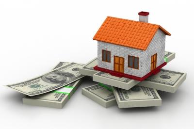 Что нужно чтобы взять ипотеку в СберБанке