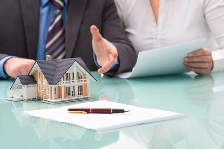Что нужно для того чтобы взять ипотеку