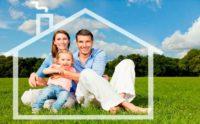 Что такое молодая семья для ипотеки СберБанк