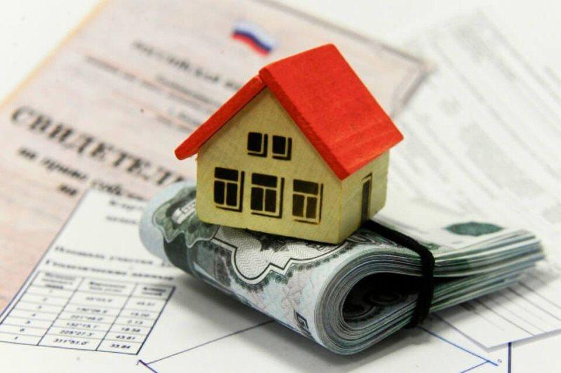 Что такое первоначальный взнос по ипотеке
