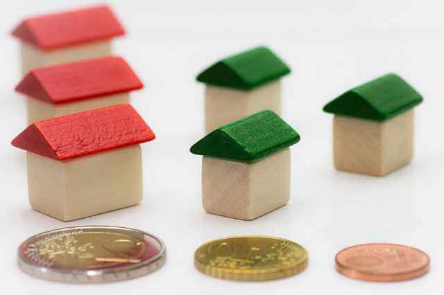 Что выгоднее ипотека или копить на квартиру