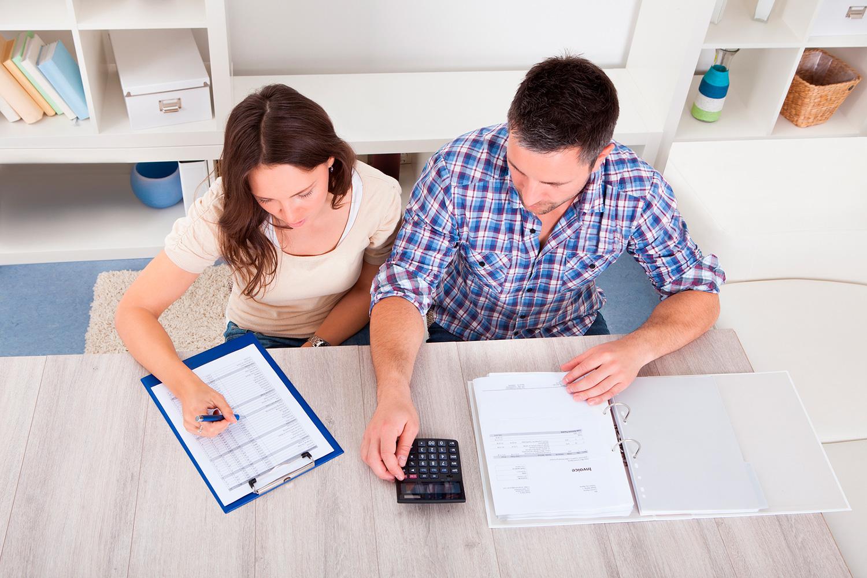 Рефинансирование ипотеки что это такое простыми словами
