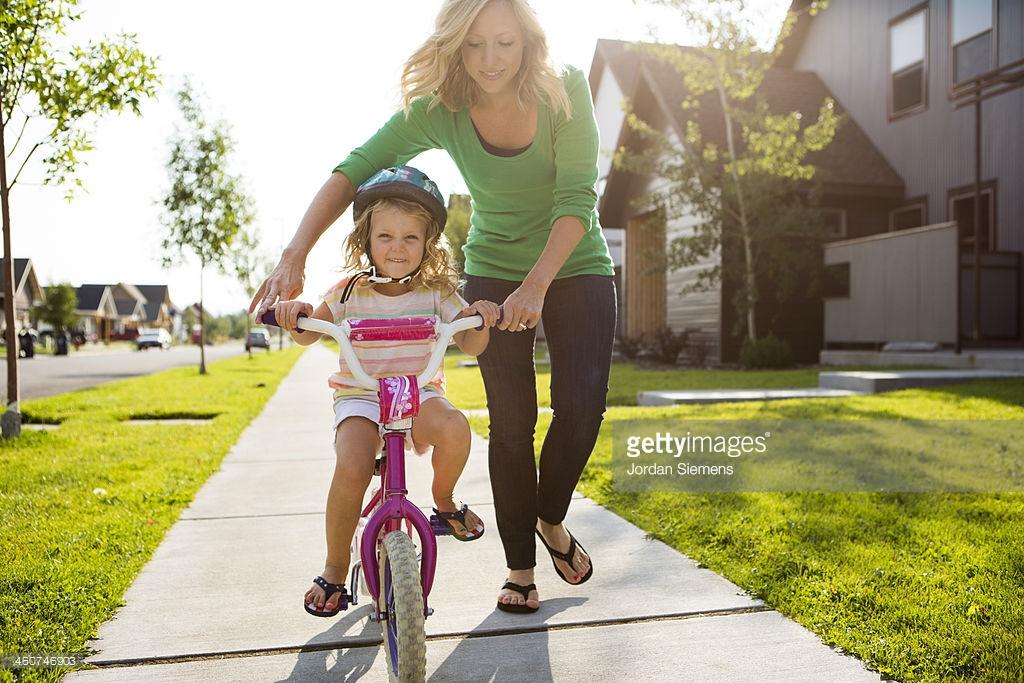 Рефинансирование ипотеки с использованным материнским капиталом