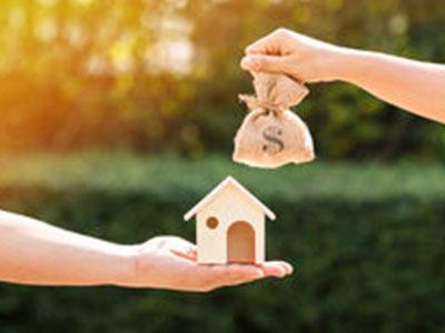 Реструктуризация ипотеки что это такое простыми словами