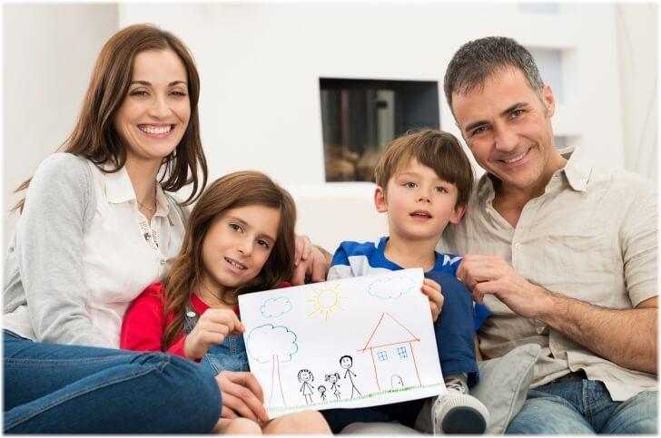 Россельхозбанк ипотека материнский капитал как первоначальный взнос