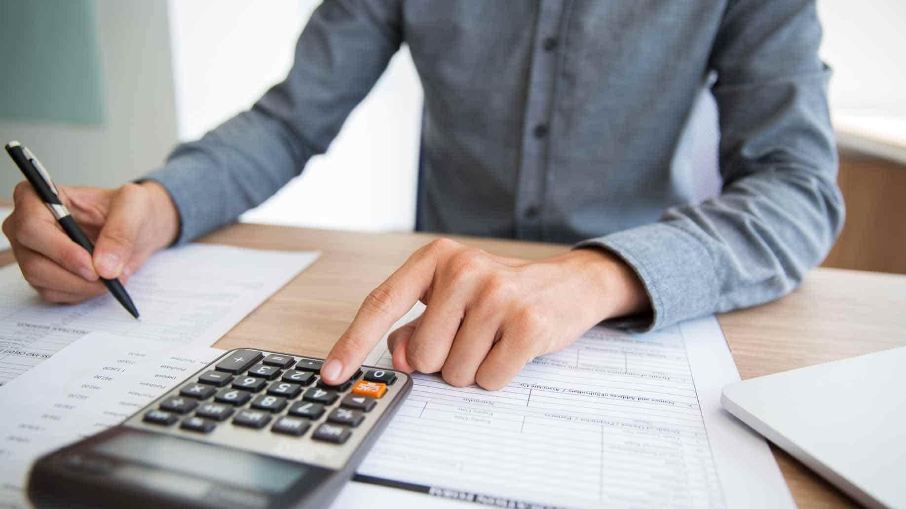 Россельхозбанк ипотека на вторичное жилье процентная ставка
