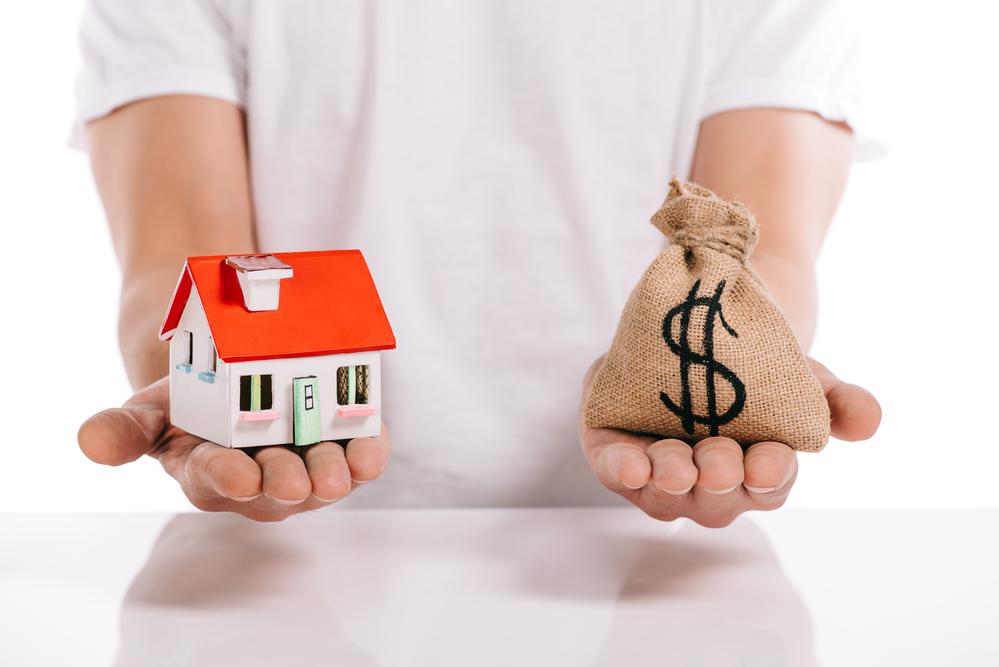 Россельхозбанк страховые компании аккредитованные по ипотеке