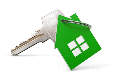 СберБанк снижение ставки по действующей ипотеке