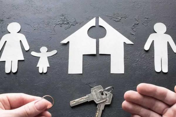 Считаются ли алименты доходом при оформлении ипотеки