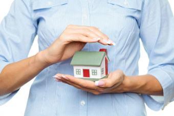 Сделать страховку на квартиру по ипотеке