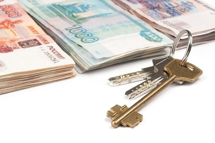 Сколько первоначальный взнос по ипотеке в СберБанке
