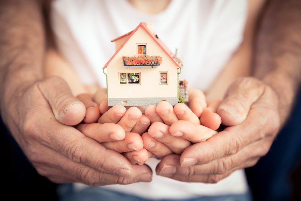 Сколько стоит страхование жизни при ипотеке