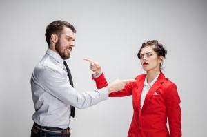 Согласие супруга на залог недвижимости при ипотеке