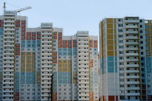 Социальная ипотека для врачей в московской области