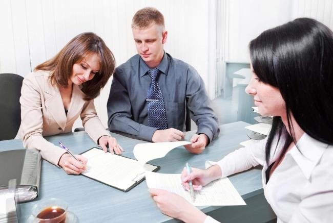 Справка по форме банка для ипотеки