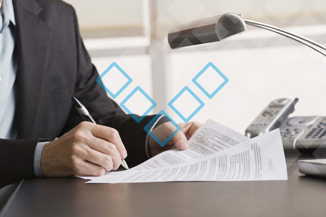 Справка об остатке задолженности по ипотеке