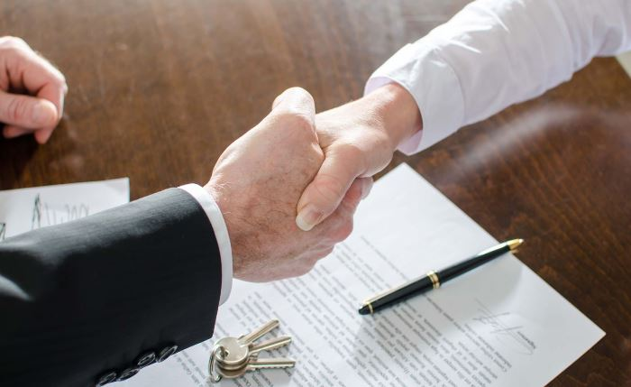 Срок регистрации ипотеки в росреестре 2021