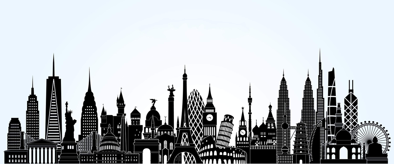 Ставки по ипотеке в разных странах