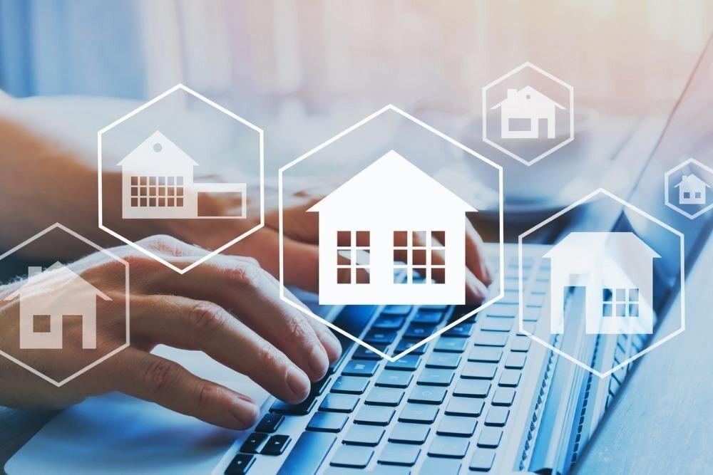 Стоимость страховки квартиры при ипотеке в ВТБ