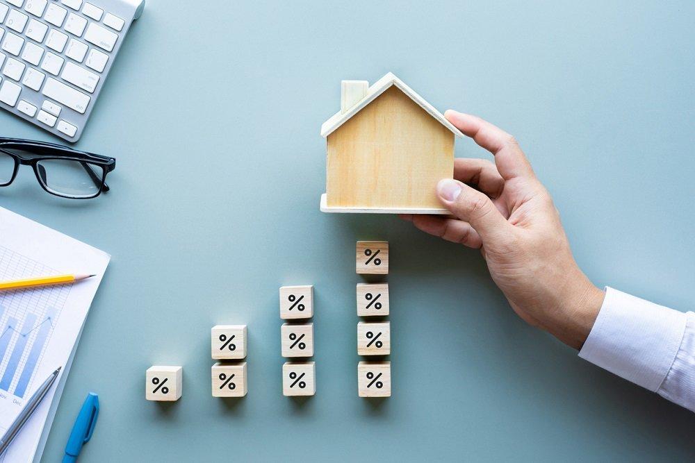Стоит ли брать ипотеку в 2021 году