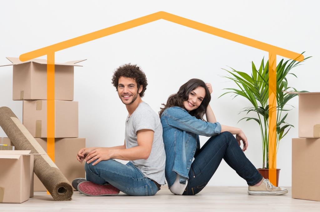 Страхование жизни для ипотеки где дешевле