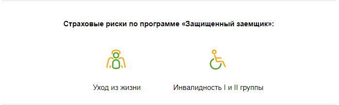 Страхование жизни для ипотеки СберБанк список аккредитованных