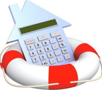 Страховка при ипотеке обязательна или нет
