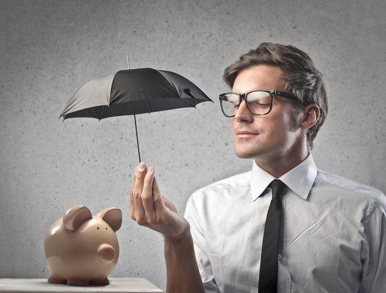 Страховка жизни и имущества при ипотеке