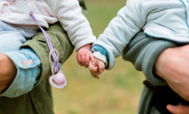 Субсидирование ипотеки в 2021 за второго ребенка