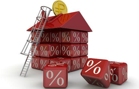 Судебная практика по ипотеке в пользу заемщика