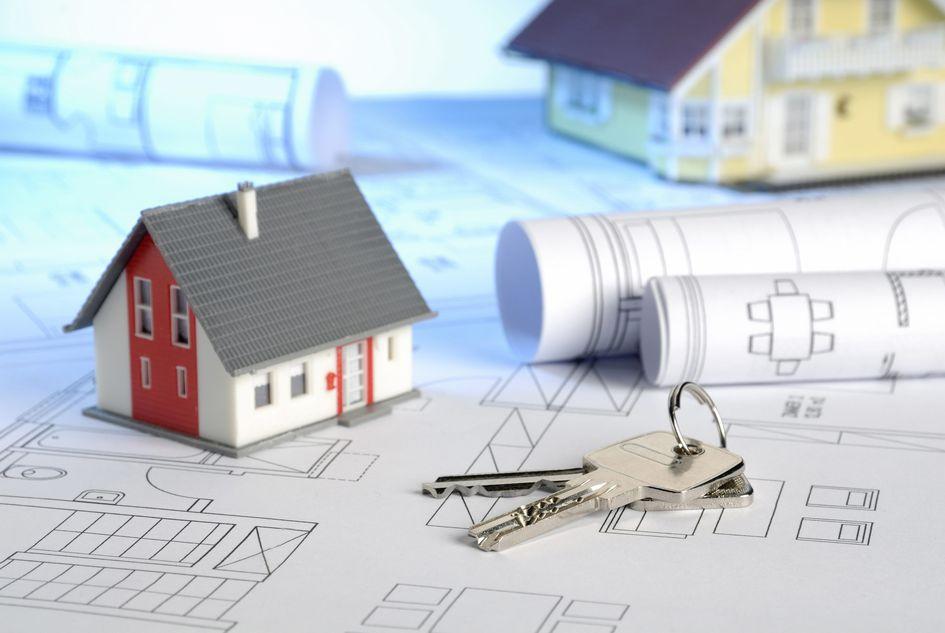 Условия получения ипотеки под 6 процентов