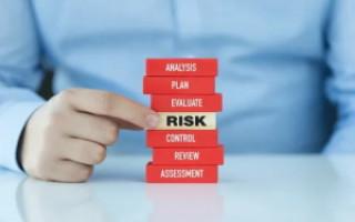 Управление рисками в трейдинге бинарными опционами