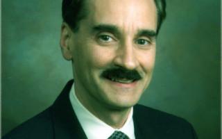 Стив Нисон – легендарный трейдер изменивший фондовую биржу