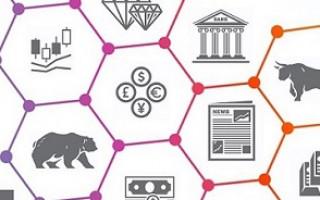 Экономический календарь; руководство пользователя