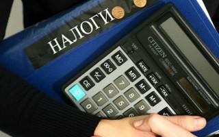 Запрещены ли бинарные опционы в России и что ждёт трейдинг в будущем