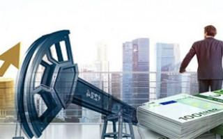 Бинарные опционы или Forex, что лучше? Торговля бинарными опционами в 2020; 2021 году