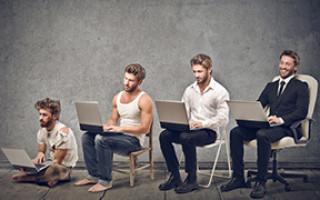 Осторожно! Бинарные опционы – правда или развод простых людей