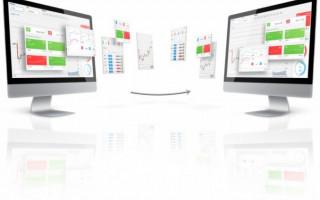 Копирование сделок успешных трейдеров бинарных опционов