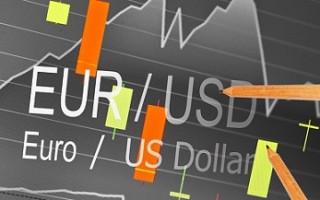 Торговые стратегии для бинарных опционов