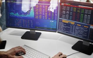Как успешно и правильно торговать на бинарных опционах